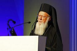 СМИ: полиция Турции раскрыла покушение на Вселенского патриарха