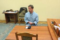 В Госдепе США отказались комментировать шпионаж сотрудника в Москве