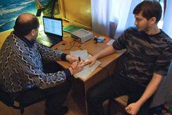 Госдума приняла закон о проверке школьников на наркотики