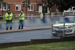 Дэвид Кэмерон и мэр Лондона назвали убийство военнослужащего терактом – выводы