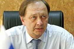 МИД России назвал некорректными высказывания генконсула в Крыму