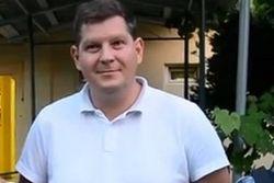 На журналиста Общественного телевидения в Сочи завели дело за наркотики