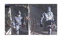 Из-за взрыва в Архангельске пострадали пятеро – версии