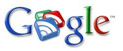 Надеясь вернуть Google Reader, пользователи собирают подписи