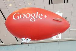 Интернетом Африку обеспечат дирижабли Google