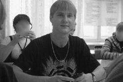 Пугачевский бунт: молодежь в Саратовской области бьет чеченцев