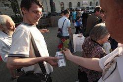 Минфин России ужесточает наказание за финансовые пирамиды
