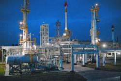 """На 22-м году независимости """"Нафтогаз Украины"""" открыл первое нефтяное месторождение"""