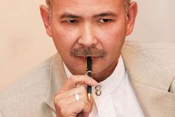 В Алматы задержали председателя Союза мусульман Казахстана