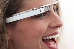 Google предложила использовать в рекламе технологию отслеживания взгляда