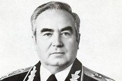 Умер Виктор Куликов – один из последних Маршалов Советского Союза