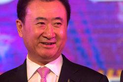 Звание самого богатого китайца перехватил Ван Цзяньлинь – Bloomberg