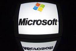 Microsoft предоставляла американским спецслужбам доступ к Outlook, SkyDrive и Skype