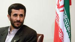Иран готов инвестировать в Беларусь?