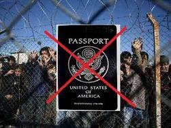 Сколько человек было депортировано из США за год?