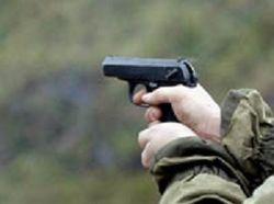 Одессит, угрожавший убивать иностранцев, сам пришел в милицию