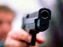 Саратов: в пункте полиции мужчина расстрелял стажера и застрелился