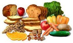 Названы основные свойства правильного питания