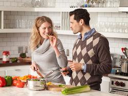Ученый США раскрыл секрет правильного питания. Мнения в Однокласники.ру