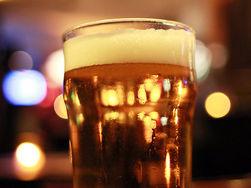 Пиво в Украине станет дороже