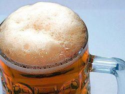 Ученые о вреде пива для здоровья мужчин