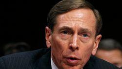 Сотрудники ФБР опросили экс-главу ЦРУ