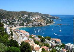 Недвижимость Испании – четвертая в списке наиболее привлекательных стран для инвесторов