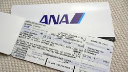 Интернет-мошенники попались на продаже фальшивых билетов - советы экспертов