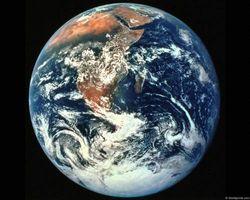 Ученые пересмотрели требования к планетам, на которых возможна жизнь