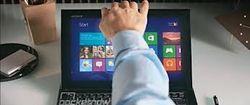 Sony готовится продавать планшеты в школах