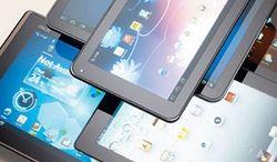 Использование планшетов приведет к уменьшению словарного запаса