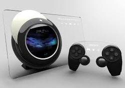 Аналитики не оценили презентацию PlayStation 4