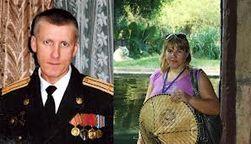Россиянка выкрала полковника ФСБ из кабинета следователя