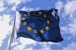 Почему глава Европарламента допускает крах ЕС?