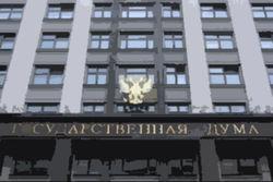 Почему Госдума не будет голосовать за отставку Нургалиева?