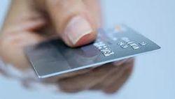 Белорус из Минска изобрел новый способ подделки банковских карточек