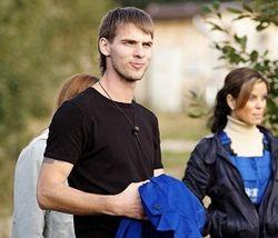 Михаил Подоров