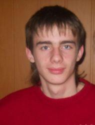 Глухонемой подросток потерялся в горах Крыма