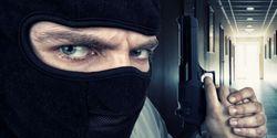Неизвестные в Москве с оружием отбили психбольную. ТОП резонансных похищений