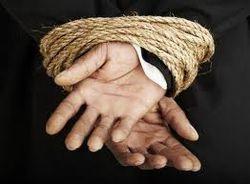 Православных митрополитов в Сирии похитили наемники из Чечни