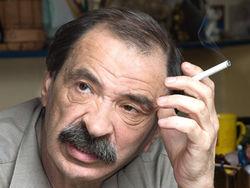 Названа дата похорон Ильи Олейникова и время прощания с артистом