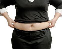 Ученые о способах похудения не ущемляя себя в еде