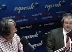 Пока неизвестно, накажут ли ведущих «Маяка» за шутки над больными