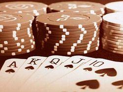 PokerStars удивила своих поклонников