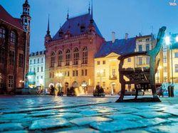 Недвижимость Польши или Украины: какой рынок больше интересует инвесторов