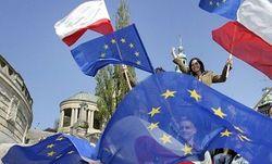 Удар по ЕС: Польша не готова отказаться от своей валюты ради евро
