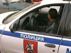 В Белгороде полицейские подозреваются в избиении задержанного