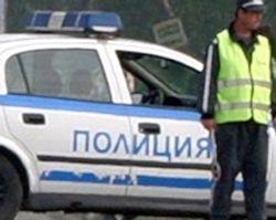 Выстрелом в голову убит зам Генконструктора оборонного предприятия