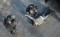 В Сургуте полиция угрозами заставила мусульман сбрить бороды