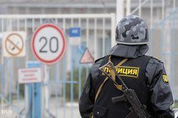Будут ли Игры в Сочи безопасными?